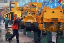 Photo of Что будет с белорусским рынком труда