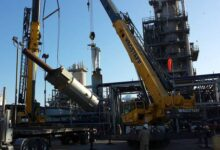 Photo of Рост котировок нефти Brent и WTI ускорился