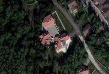 Photo of Найден самый дорогой дом в России — за 40 млрд рублей.
