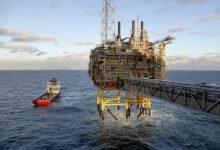 Photo of Цены на нефть и газ поставили рекорды