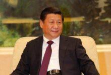 Photo of Реформы Си: в Китай пришли перемены