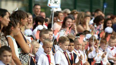 Photo of Счетная палата предложила ежегодно выплачивать к школе 20 тысяч рублей