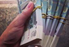 Photo of В Африке коррупционеры могут купить голоса избирателей