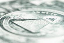 Photo of Израиль: Как шекель превратился в одну из сильнейших мировых валют